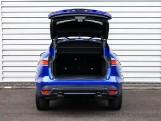 2019 Jaguar R-Sport Auto 5-door (Blue) - Image: 15