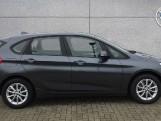 2018 BMW 216d SE Active Tourer (Grey) - Image: 3