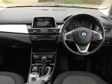 2018 BMW 216d SE Active Tourer (Grey) - Image: 4