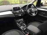 2018 BMW 216d SE Active Tourer (Grey) - Image: 7