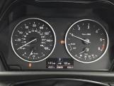 2018 BMW 216d SE Active Tourer (Grey) - Image: 9