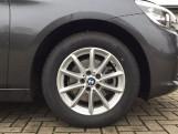 2018 BMW 216d SE Active Tourer (Grey) - Image: 14