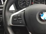 2018 BMW 216d SE Active Tourer (Grey) - Image: 17