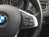 2018 BMW 216d SE Active Tourer (Grey) - Image: 18