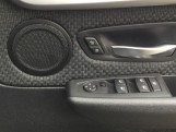 2018 BMW 216d SE Active Tourer (Grey) - Image: 20