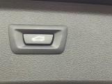 2018 BMW 216d SE Active Tourer (Grey) - Image: 22