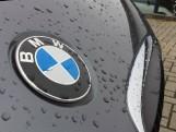 2018 BMW 216d SE Active Tourer (Grey) - Image: 23