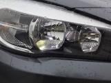 2018 BMW 216d SE Active Tourer (Grey) - Image: 24