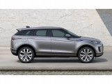 2021 Land Rover D204 MHEV HSE Auto 4WD 5-door (Silver) - Image: 2