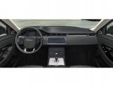 2021 Land Rover D204 MHEV HSE Auto 4WD 5-door (Silver) - Image: 4
