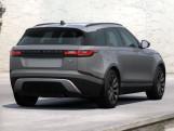 2021 Land Rover D204 MHEV R-Dynamic SE Auto 4WD 5-door (Grey) - Image: 3