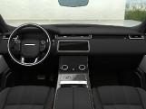 2021 Land Rover D204 MHEV R-Dynamic SE Auto 4WD 5-door (Grey) - Image: 4