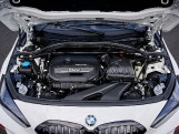 2021 BMW 128ti Auto 5-door (White) - Image: 8
