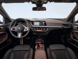 2021 BMW 128ti Auto 5-door (White) - Image: 11