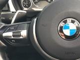 2017 BMW 420d M Sport Convertible (Grey) - Image: 17