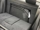2017 BMW 420d M Sport Convertible (Grey) - Image: 23