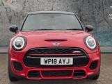 2018 MINI John Cooper Works Hatch (Red) - Image: 16