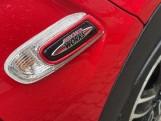 2018 MINI John Cooper Works Hatch (Red) - Image: 26