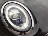 2020 MINI 5-door Cooper Classic (Black) - Image: 21