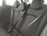 2020 MINI 5-door Cooper Classic (Black) - Image: 12