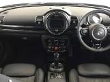 2020 MINI Cooper Exclusive (Grey) - Image: 4