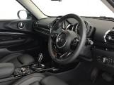 2020 MINI Cooper Exclusive (Grey) - Image: 5