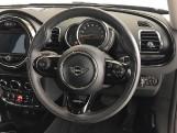 2020 MINI Cooper Exclusive (Grey) - Image: 8