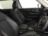 2020 MINI Cooper Exclusive (Grey) - Image: 11