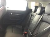 2020 MINI Cooper Exclusive (Grey) - Image: 12