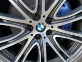2019 BMW 530i M Sport Touring (Blue) - Image: 29