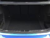 2018 BMW 320i xDrive M Sport Shadow Ed. Auto Salo (Blue) - Image: 13