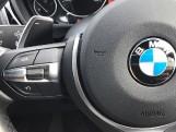 2018 BMW 320i xDrive M Sport Shadow Ed. Auto Salo (Blue) - Image: 17