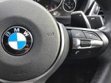 2018 BMW 320i xDrive M Sport Shadow Ed. Auto Salo (Blue) - Image: 18