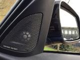 2018 BMW 320i xDrive M Sport Shadow Ed. Auto Salo (Blue) - Image: 20
