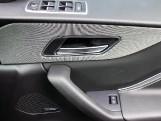 2019 Jaguar Chequered Flag Auto 5-door (Grey) - Image: 13