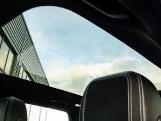 2019 Jaguar Chequered Flag Auto 5-door (Grey) - Image: 16