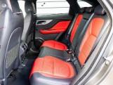2019 Jaguar Chequered Flag Auto 5-door (White) - Image: 4