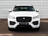 2019 Jaguar Chequered Flag Auto 5-door (White) - Image: 7