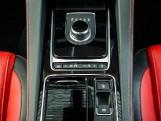 2019 Jaguar Chequered Flag Auto 5-door (White) - Image: 12