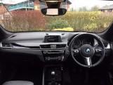 2017 BMW XDrive18d M Sport (Grey) - Image: 4