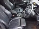 2017 BMW XDrive18d M Sport (Grey) - Image: 10