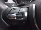 2017 BMW XDrive18d M Sport (Grey) - Image: 18
