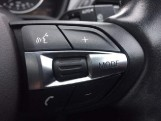 2017 BMW XDrive18d M Sport (Grey) - Image: 19