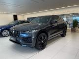 2021 Jaguar V6 MHEV R-Dynamic SE Auto 5-door (Grey) - Image: 1