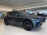 2021 Jaguar V6 MHEV R-Dynamic SE Auto 5-door (Grey) - Image: 2