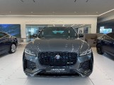 2021 Jaguar V6 MHEV R-Dynamic SE Auto 5-door (Grey) - Image: 3