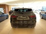 2021 Jaguar V6 MHEV R-Dynamic SE Auto 5-door (Grey) - Image: 4
