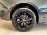 2021 Jaguar V6 MHEV R-Dynamic SE Auto 5-door (Grey) - Image: 5