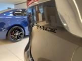 2021 Jaguar V6 MHEV R-Dynamic SE Auto 5-door (Grey) - Image: 6