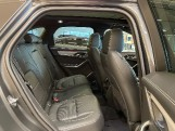 2021 Jaguar V6 MHEV R-Dynamic SE Auto 5-door (Grey) - Image: 7